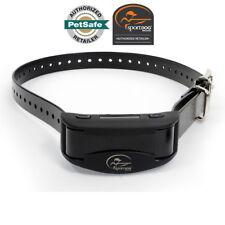 SportDOG Rechargeable No Bark Dog Collar