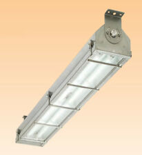 New Rss800-4-316L Class 1 Division 2 Ss Fixture