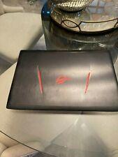 Asus Rog Gl502vm Gaming Laptop