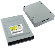 New Original Lite On DG-16D5S DVD Drive Replacement ROM Drive for Xbox 360 Slim