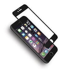 Black Screen Protectors For iPhone 7 Plus