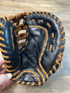 Wilson A700 Player 12.5  AD700 BM125 1st Baseman Baseball Glove Right Hand Throw