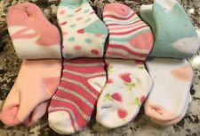 Pooh socks 2 pair sizes 0-3 or 3-12 months nwt