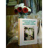 JURGEN SAUPE - Grosses Buch der Zimmer- und Balkonpflanzen. Mit über 240 Farbfot