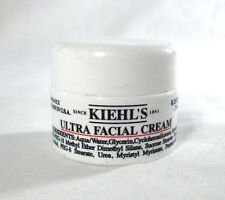 Kiehl's Ultra Facial Cream ~ 1.7 oz ~ Minor Scratches