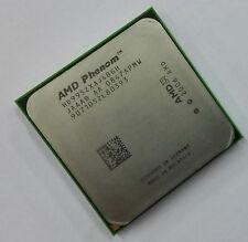 AMD Phenom X4 9950 CPU Black Edition - HD995ZXAJ4BGH/AM2+/940pin/Free Shipping