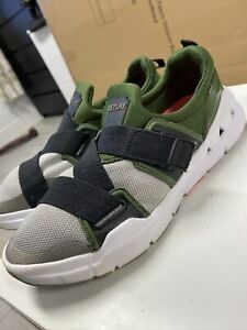 replay women shoes Size 5 Eu 38