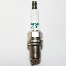 Denso TT Iridium SIP TwinTip Spark Plug IK20TT / 4702 Pack of 4 Replace BKR6EIX