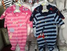 Unbranded Fleece Clothing (0-24 Months) for Girls