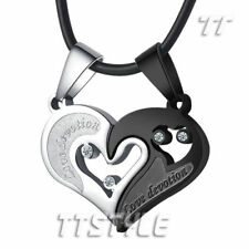 Stainless Steel Pendant Fashion Chokers 46 - 50 cm Length