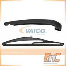 REAR WINDSCREEN WASHER WIPER ARM ABARTH VAICO OEM 51787577 V240558 GENUINE