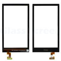 HTC Desire 510 Digitizer Touch, Black