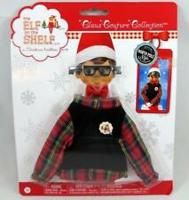 Elf on the Shelf Hip Holiday Wear Claus Couture NEW