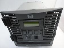 HP Alphaserver ES47 ES80 LCD Display Operator Control Panel 74-61366-01 CD-RW