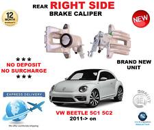 für VW Käfer 5C1 5C2 2011- > Hinterachse rechts Bremssattel OE-Qualität