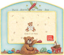 Gund Thinking of You Thank Heaven for Little Boys - New