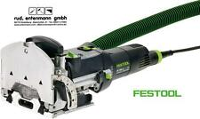 Festool Dübelfräse DOMINO DF 500 Q-Set 574427