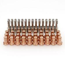 60pc 9-6006 Plasma Electrode Tip 9-6000 for Thermal Dynamics PCH25/38/28 PCH/M35