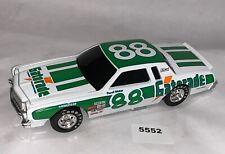 1995 Darrell Waltrip #88 Gatorade Monte Carlo Bank 1:24 RARE (5552)