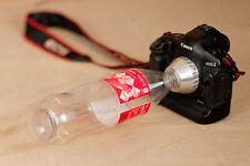 Canon EOS Cola Adapter Flaschenboden Objektiv für 1Dx 5D 6D 7D II IV  usw.