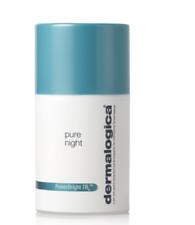 Dermalogica Powerbright trx - Pure Night Cream