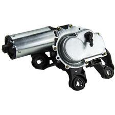 Motor Limpiaparabrisas Trasero para Seat Leon/Skoda Fabia/Octavia/VW 1J6955711B