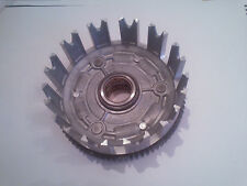 Genuine Yamaha Clutch Basket Primary Driven Gear 1A8-16150-00 XS500 TX500 73-78