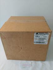 66787 Furnace Inducer Blower Motor  for Trane BLW01437 210330673 210340125