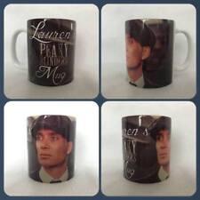 personalised mug cup peaky blinders tom thomas tommy shelby gang birmingham ltd