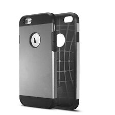 Grey Cases/Covers for iPhone 6