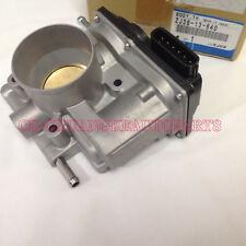 Throttle Body ZJ38-13-640 For Mazda Sport 2011 12 13 14  ZJ3813640 High Quality