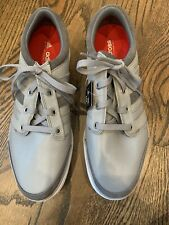 New listing Adidas Adicross Leather Golf Shoes - Mens Size 11.5 New
