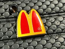 pins pin RONALD MC DONALD'S MC DO