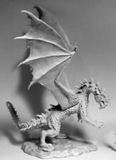 Reaper Bones: Stormwing, Dragon (77578)