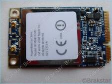 66795 Carte WIFI Wireless Card BCM94322MC 825-7215-A Apple A1181 13 MacBook