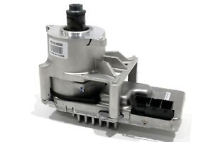 OEM NEW Power Steering Column Motor Module 04-12 Malibu G6 Aura 19332846