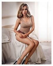 ---SCARLETT JOHANSSON--- 8x10 Glossy Photo