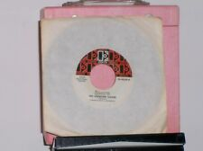 THE DOORS - We could be Good Together / Unknown Soldier - 45 Single Record