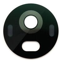 For Motorola Moto G5 Plus XT1687 Back Rear Camera Tempered Glass Lens Cover