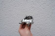 Campagnolo C Record Schaltwerk rear derailleur from the 90s vintage