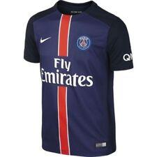 f29f0471b2057 Nike Paris Saint-Germain Fan Apparel   Souvenirs for sale