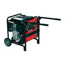 Portable Generator 2 Wheel Kit Heavy Duty Stand Rubber Tireseb2800i Or Eg2800i
