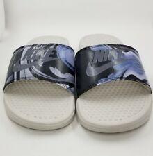 the latest 750bf 156e4 Nike Mujeres Hebilla