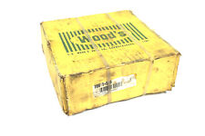 NEW TB WOODS 10S 1-5/8 COUPLING SF FLANGE 10S15/8