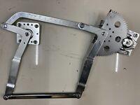 MGB GT & Roadster & MGC Window Winder Mechanism Regulator LH HZA665 LEFT HAND