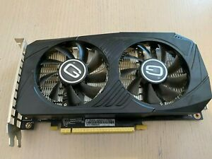 Nvidia Geforce P106-100 Graphics card mining edition GDDR5 6GB