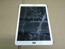 "Samsung Galaxy Tab S2 (SM-T810 / SM-T813 / SM-T815 / SM-T819) 9.7"" LCD Assembly"
