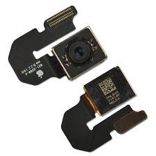 "iPhone 6S 4.7"" Genuine Back Camera - Rear Camera. Replacement Flex Original -"