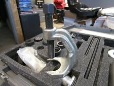 KENT MOORE TOOL BALL JOINT PULLER SEPERATOR