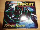 Gary Lux - Frozen Hearts *MINT*TATORT*ARCHIV*1990* TOP ROCK/POP SINGLE CD